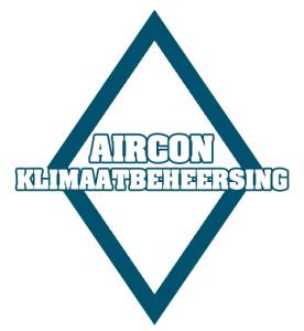 Aircon Klimaatbeheersing