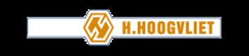 H. Hoogvliet Totaalonderhoud