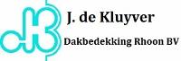 J. de Kluyver dakbedekking Rhoon BV