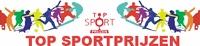 Top Sportprijzen