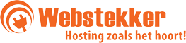Webstekker Hosting
